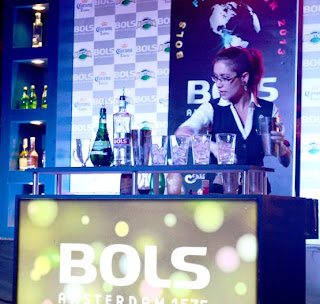 BOLS-FLAIR-TOUR