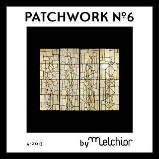 http://www.mixcloud.com/melchior71/patchwork-6/