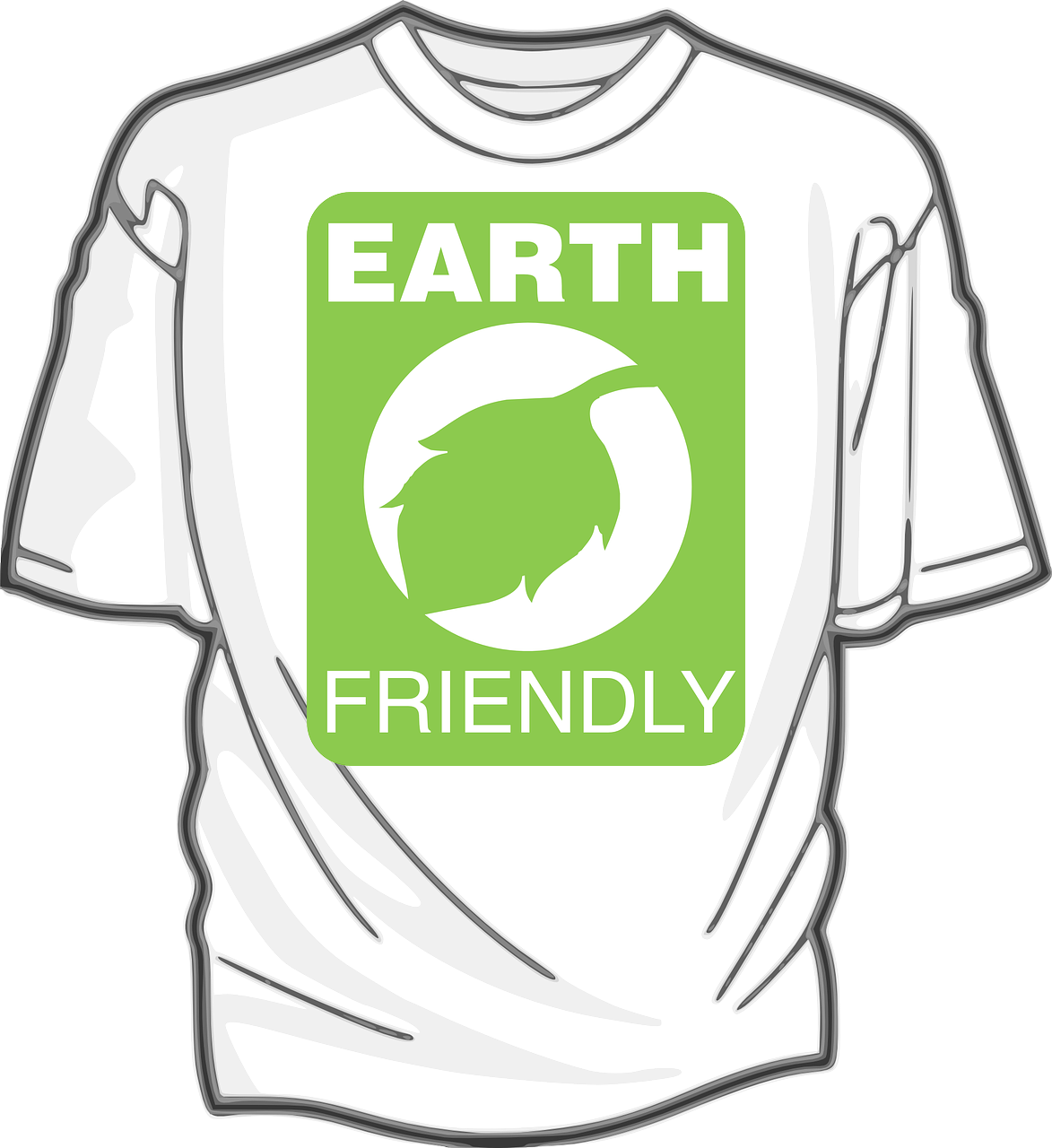 Earth Day Slogan for T-Shirts. Earth Day Slogan Gifts