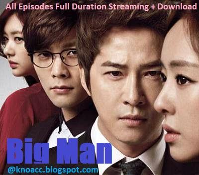 drama-big-man-2014-mei.jpg