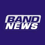 TV BAND NEWS