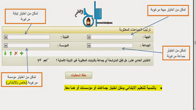 الطريقة الصحيحة لمسك الحركة الانتقالية etab-select.jpg