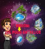 MISIÓN: ¡¡EL POZO ANTIGUO!!