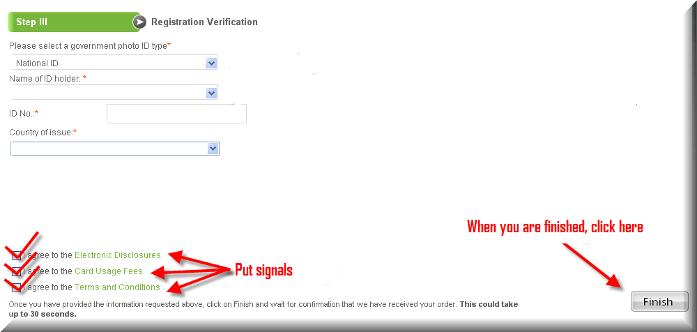 how to get verified email on reddit