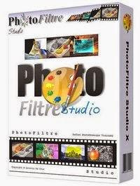 photo filtre download