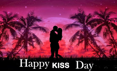 kiss-day-whatsapp-images