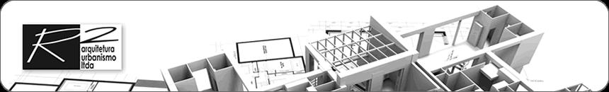 R2 Arquitetura