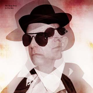 Pet Shop Boys – Leaving Lyrics | Letras | Lirik | Tekst | Text | Testo | Paroles - Source: emp3musicdownload.blogspot.com
