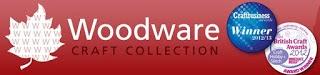 http://www.woodware.co.uk/