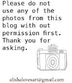 Camera Usage