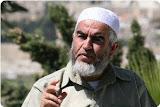 Free Sheikh Raed Salah