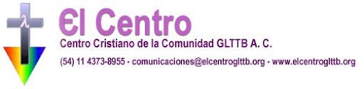 Centro Cristiano de la Comunidad GLTTB