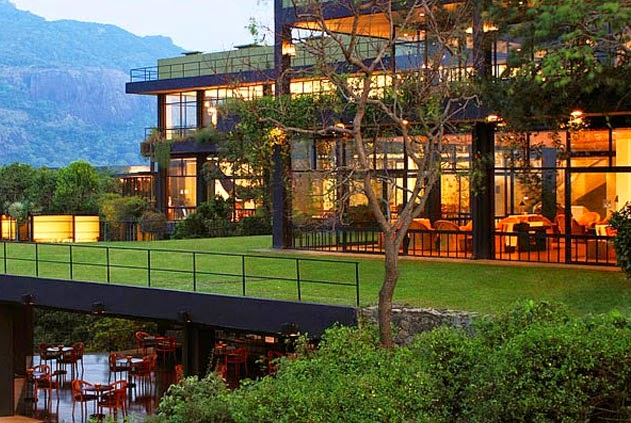 Kandalama-Hotel-SriLanka
