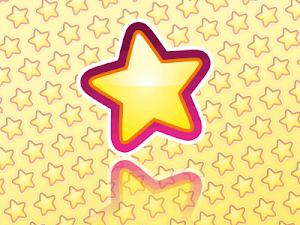 La Pagina De StardollTrucos5 En Facebook!. Ponele: ME GUSTA O LIKE!