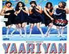 Watch Hindi Movie Yaariyan Online