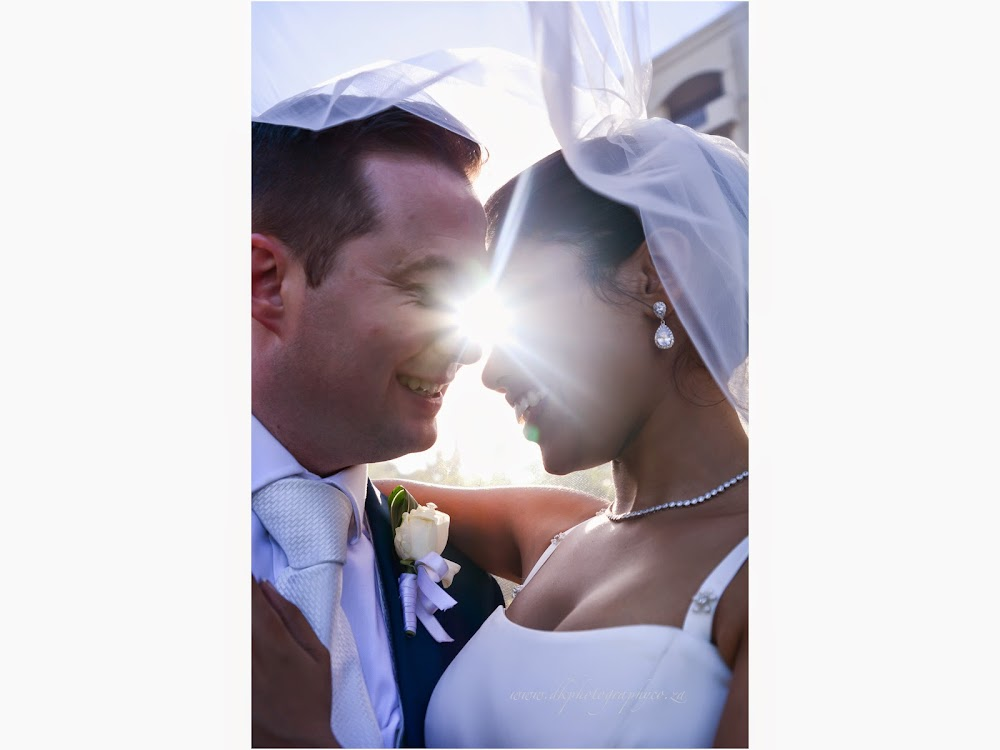 DK Photography LASTBLOG-177 Mishka & Padraig's Wedding in One & Only Cape Town { Via Bo Kaap }