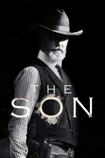 The Son 1ª Temporada Torrent – WEB-DL 1080p Dual Áudio
