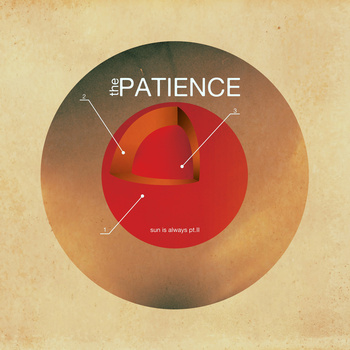 The Patience - sun is always pt.2