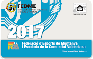 Licencias Federativas 2017
