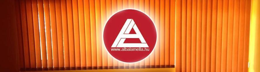 Alba Lamella Kft.