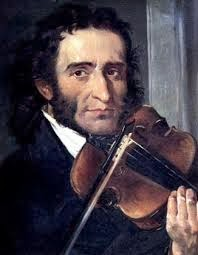 http://es.wikipedia.org/wiki/Niccol%C3%B2_Paganini