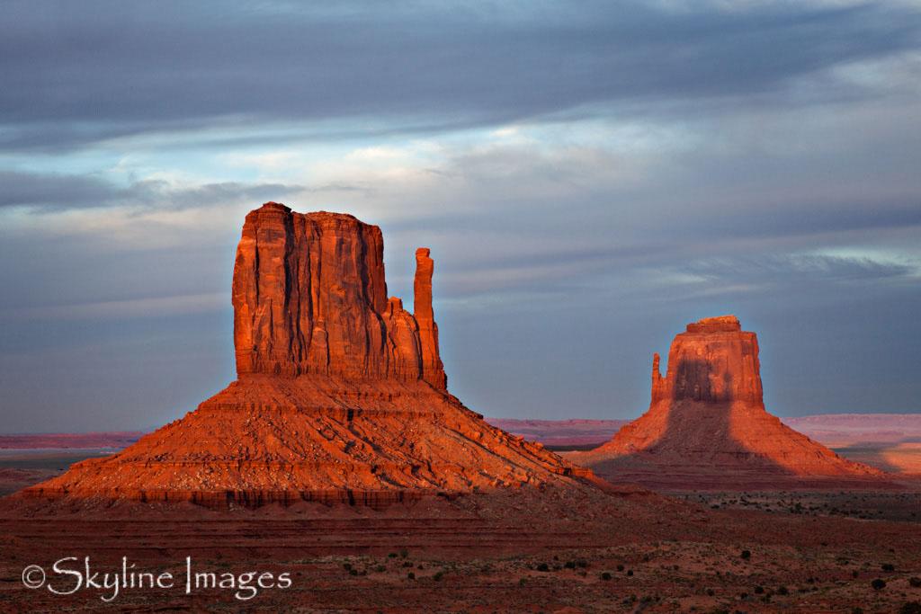 monuments astronomy - photo #33