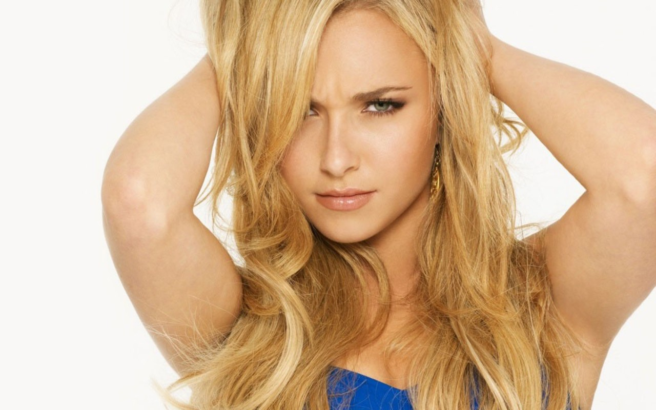 Party Hairstyles 2011 For Long Hair