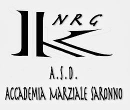 L'Accademia Marziale Saronno