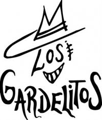 Los gardelitos