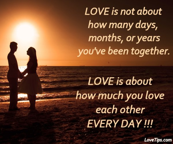G Quotes On Love : Great Quotes About Lovers. QuotesGram