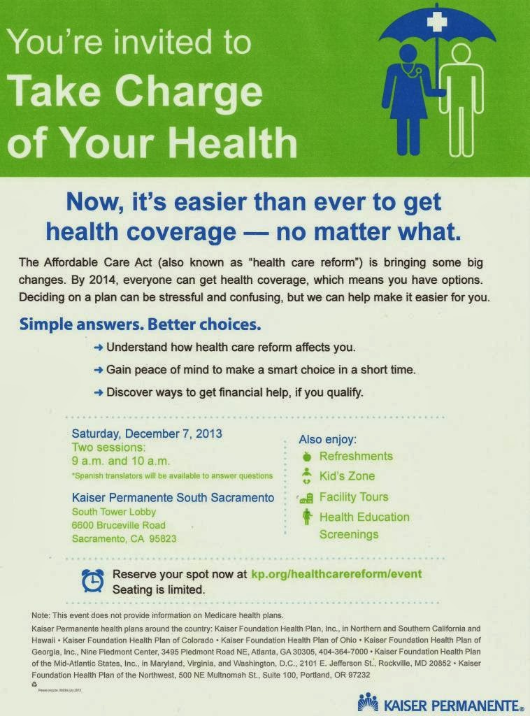 mountain west heath plans inc critical Health insurance marketplace assistance let us help you explore your options for insurance coverage mountain west medical center wants to help you get the information you need when you need it.