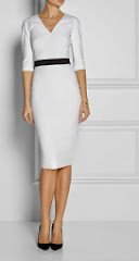 Fab piece of the day from Victoria Beckham