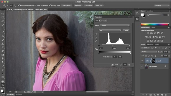 photoshop cs9 free download full version