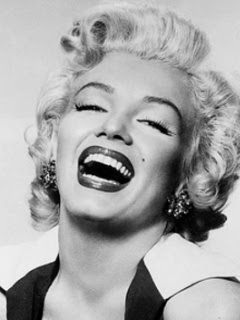 Marilyn Monroe download besplatne pozadine slike za mobitele
