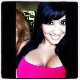 Free Sexy Picture - sexygirl-paki_8-796511.jpg