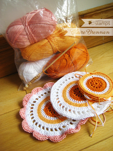 http://2.bp.blogspot.com/-AVRZpvBsZDU/VbjtRILyf9I/AAAAAAAAMGU/EYjq7sIeFo4/s640/crochet-travel-pack.jpg