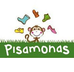 PISAMONAS ZAPATERIA INFANTIL