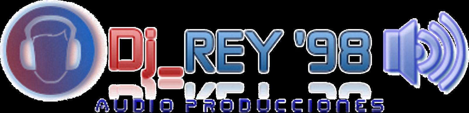 DJ_REY98