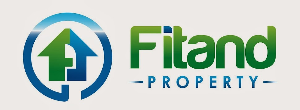Fitand Property