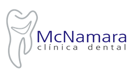 McNamara Clínica Dental