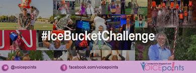 #IceBucketChallenge Videos