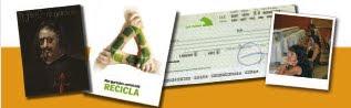 Tareas para tus alumnos con pasaporte B2