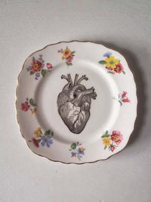 http://2.bp.blogspot.com/-AVY1YZK6spE/Uv5-i0BRroI/AAAAAAAAH88/gH9YM_cIKO0/s1600/Vintage+Plate+Anatomical+Heart+Art+TheLuckyFox+Etsy.jpg