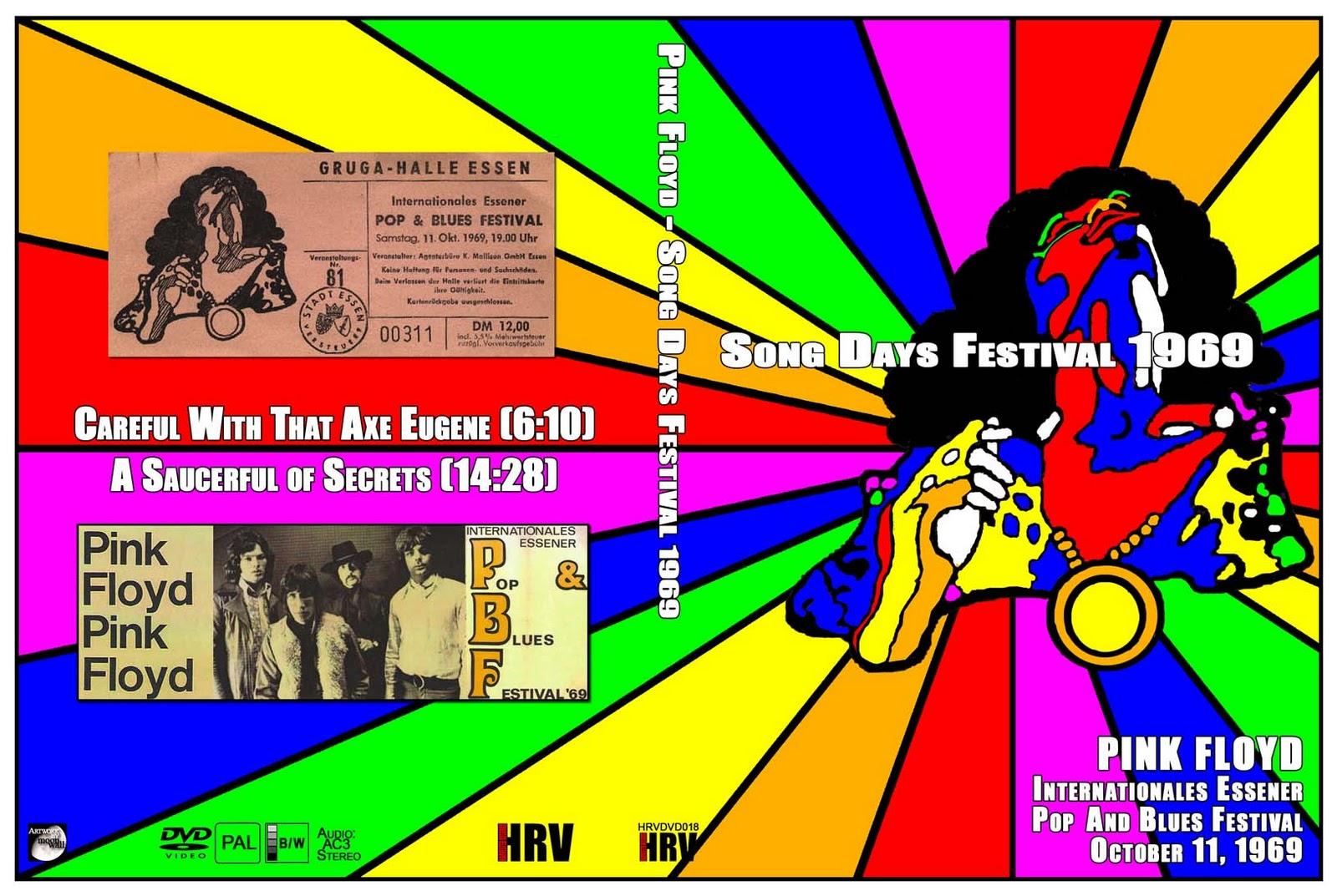 http://2.bp.blogspot.com/-AVY88P4AQDk/TZk8kZjjZVI/AAAAAAAACbM/bhgMjMW6iDA/s1600/DVD+Cover+-+Pink+Floyd+-+10-11-1969+-+Pop+And+Blues+Festival.jpg