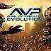 Avp Evolution Для Андроид Через Qr