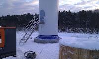 RE02 Windenergie Deutschland Beteiligung Reconcept Umweltfonds hochrentabel