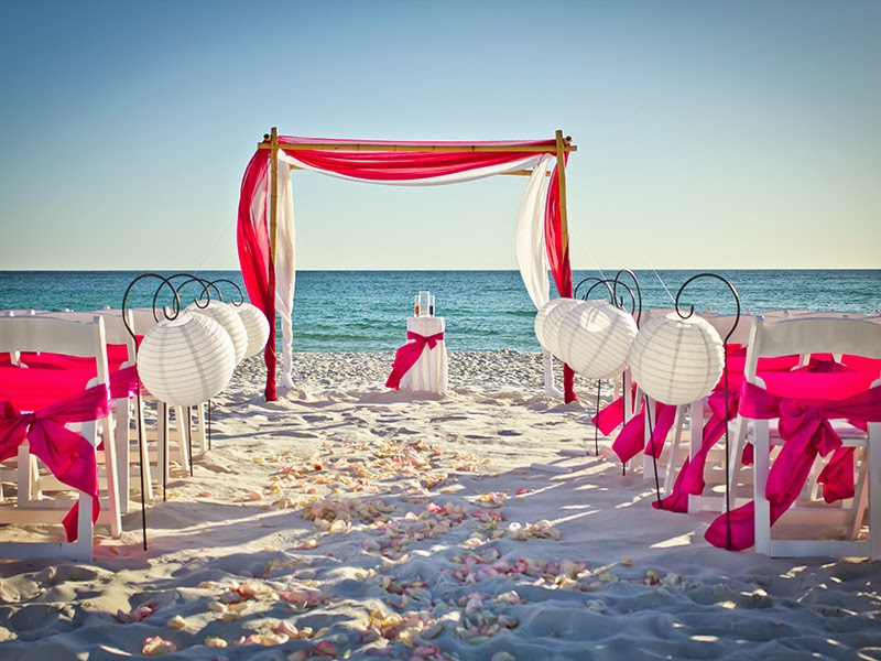 Wedding Themes Idea Ideas Decoration Simple Wedding Themes