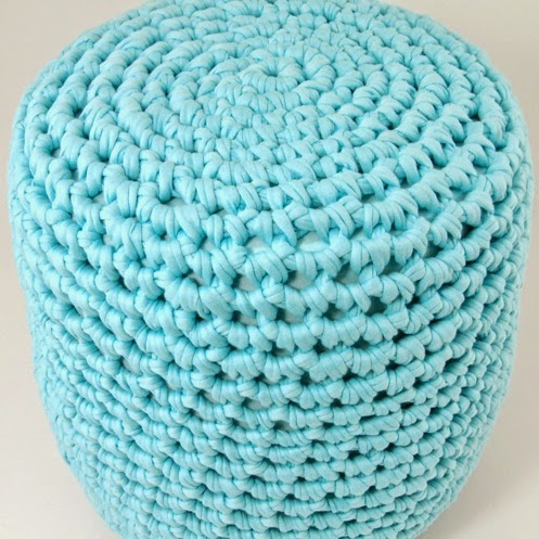 Browse Patterns TUTORIALES CROCHET XXL