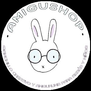 Amigushop Blog