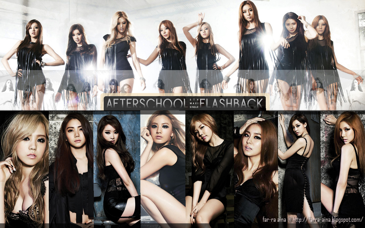http://2.bp.blogspot.com/-AVbrbxS3sd0/UC5i-pKEg9I/AAAAAAAAAH8/5NS_2Rqj1pc/s1600/AFTER+SCHOOL+-+FLASHBACK+WALLPAPER.jpg